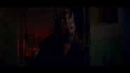 CAOS-Caps-2x01-The-Epiphany-100-Beelzebub
