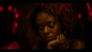 KK-Caps-1x03-What-Becomes-of-the-Broken-Hearted-93-Josie