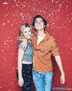 RD-S2-Lili-Reinhart-Cole-Sprouse