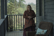 CAOS-S1-Promotional-Images-Aunt-Hilda