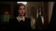KK-Caps-1x09-Wishin-&-a-Hopin-19-Katy