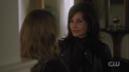 RD-Caps-3x19-Fear-The-Reaper-119-Gladys
