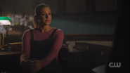 RD-Caps-3x19-Fear-The-Reaper-42-Betty