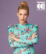 RD-S4-Entertainment-Weekly-Comic-Con-Portraits-2019-Lili