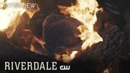 Riverdale The Burning Beanie The CW