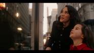 KK-Caps-1x01-Pilot-103-Katherine-Katy