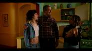 KK-Caps-1x04-Here-Comes-the-Sun-18-Jorge-Luis-Luisa