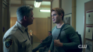 RD-Caps-2x02-Nighthawks-14-Sheriff-Keller-Archie