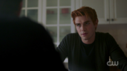 RD-Caps-2x03-The-Watcher-in-the-Woods-34-Archie