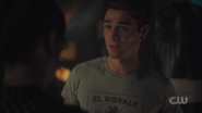 RD-Caps-3x20-Prom-Night-17-Archie
