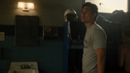 RD-Caps-4x02-Fast-Times-at-Riverdale-High-39-Reggie