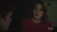 RD-Caps-5x02-The-Preppy-Murders-48-Mary