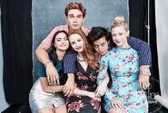 RD-S4-TVLine-Exclusive-Comic-Con-Portraits-2019-Camila-KJ-Madelaine-Cole-Lili-02