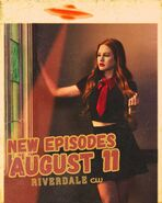 RD-S5-New-Episodes-August-11-Cheryl