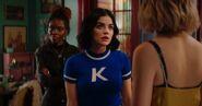 KK-Promo-1x05-Song-for-a-Winters-Night-33-Katy-Josie