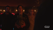 RD-Caps-2x12-The-Wicked-and-The-Divine-109-FP-Jughead-Betty