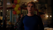 RD-Caps-4x07-The-Ice-Storm-42-Archie