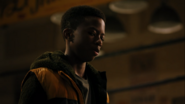 RD-Caps-4x07-The-Ice-Storm-64-Malcolm