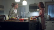 Season 1 Episode 11 To Riverdale And Back Again Alice and Betty