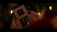 CAOS-Caps-1x11-A-Midwinter's-Tale-11-Edward-Diana