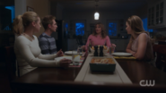 RD-Caps-2x15-There-Will-Be-Blood-65-Betty-Chic-Alice-Polly