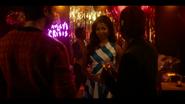 KK-Caps-1x08-Its-Alright-Ma-(Im-Only-Bleeding)-71-Alexandra