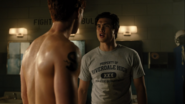 RD-Caps-4x02-Fast-Times-at-Riverdale-High-41-Reggie