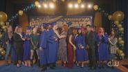 RD-Caps-5x03-Graduation-89-Tom-Kevin-Alice-Betty-Jellybean-FP-Jughead-Reggie-Archie-Mary-Hermione-Veronica-Hiram-Sweet-Pea-Cheryl-Fangs-Fogarty-Toni-Nana-Topaz