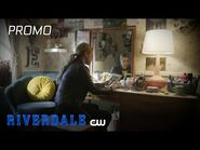 Riverdale - Season 5 Episode 9 - Chapter Eighty-Five- Destroyer Promo - The CW