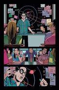 Riverdale 7 Preview (2)