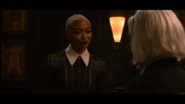 CAOS-Caps-2x01-The-Epiphany-53-Prudence
