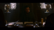 CAOS-Caps-2x01-The-Epiphany-116-Faustus