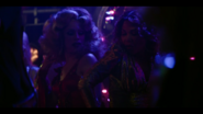 KK-Caps-1x06-Mama-Said-108-Jorge-Ginger-Luisa