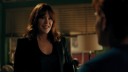 RD-Caps-4x03-Dog-Day-Afternoon-111-Mary