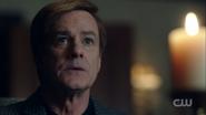 Season 1 Episode 12 Anatomy of a Murder Cliff found out