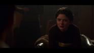 CAOS-Caps-2x01-The-Epiphany-15-Susie