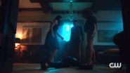 RD-Caps-2x05-When-a-Stranger-Calls-137-Veronica-Melody-Valerie-Nick