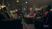 RD-Caps-2x09-Silent-Night-Deadly-Night-27-Betty-Archie-Reggie-Cheryl-Kevin-Veronica-Jughead-Josie