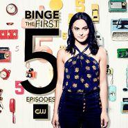 RD-S3-Binge-Five-Episodes-Camila-Mendes
