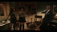 KK-Caps-1x09-Wishin-&-a-Hopin-52-Priscilla-Corrine-Mr-Cabot