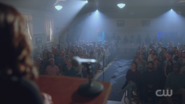 RD-Caps-2x04-The-Town-That-Dreaded-Sundown-101-Town-Hall-residents