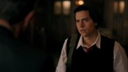 RD-Caps-4x07-The-Ice-Storm-11-Jughead