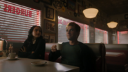RD-Caps-4x14-How-to-Get-Away-with-Murder-19-Veronica-Archie