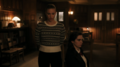 RD-Caps-4x16-The-Locked-Room-84-Betty-Donna