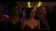 KK-Caps-1x01-Pilot-113-Josie-Katy-Pepper