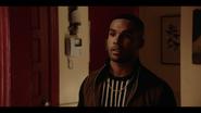 KK-Caps-1x09-Wishin-&-a-Hopin-87-Alexander