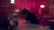 RD-Caps-2x05-When-a-Stranger-Calls-125-Archie