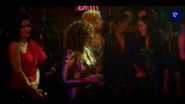 KK-Caps-1x06-Mama-Said-89-Katy-Errol-Luisa-Pepper-Josie-Sierra