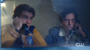 RD-Caps-2x06-Death-Proof-63-Archie-Jughead
