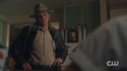 RD-Caps-2x12-The-Wicked-and-The-Divine-10-Sheriff-Keller